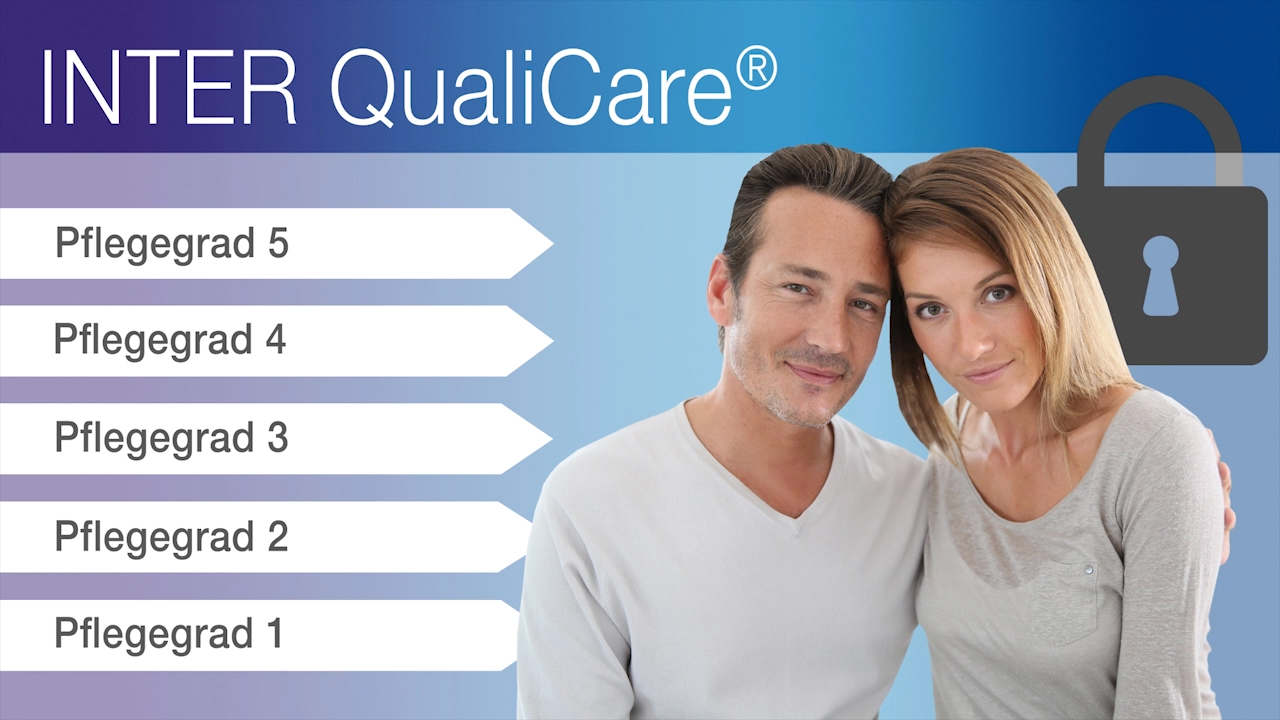 QualiCare Video